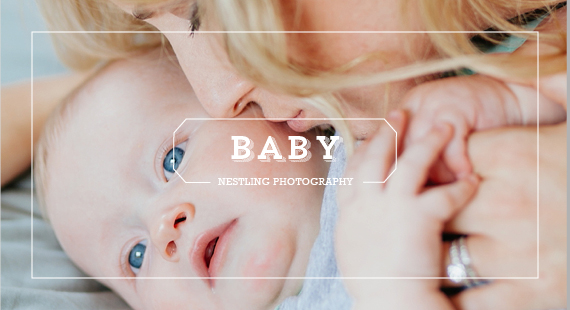 Todler Friends_Nestling Photography_Kettlewell Family_Cover_New