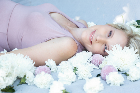 """Photography: <a href=""""http://www.ianodendaal.com"""" target=""""_blank"""">Ian Odendaal Photography</a>"""