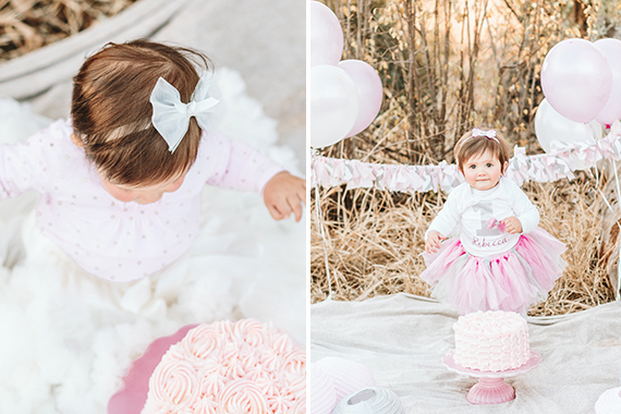 """Photography by <a href=""""http://alinephotography.co.za"""" target=""""_blank"""">Aline Photography</a>"""