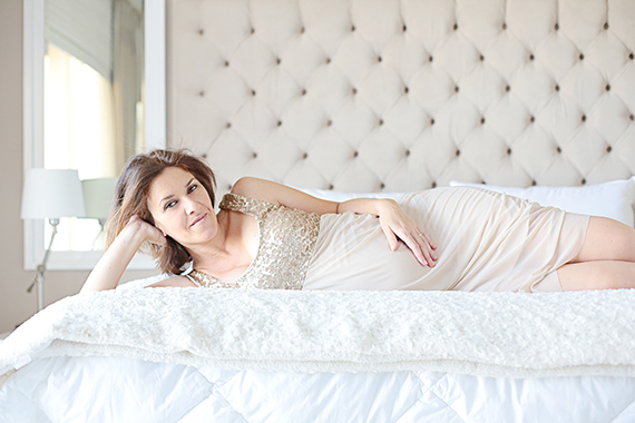"""Photography by <a href=""""http://www.misswangphotography.com/"""" target=""""_blank"""">Miss Wang Photography</a>"""