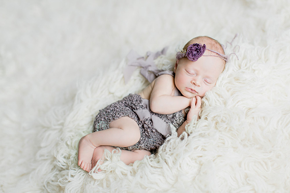 """Photography by <a href=""""http://www.gracestudiosphotography.com/"""" target=""""_blank"""">Grace Studios Photography</a>"""