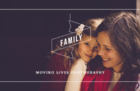 family_moving-lives-photography