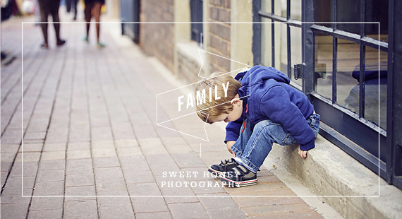 family_cover_template