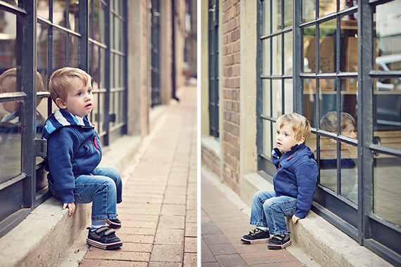 """Photography by <a href=""""http://sweethoney.co.za/"""" target=""""_blank"""">Sweet Honey Photography</a>"""