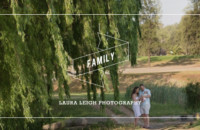 laura-leigh-family-cover