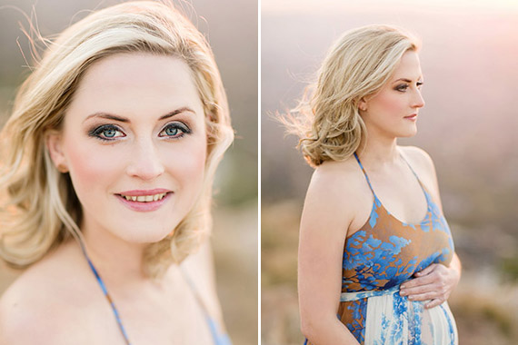 """Photography by <a href=""""http://www.tyme.co.za/"""" target=""""_blank"""">TYME</a>"""
