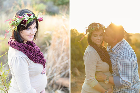 """Photography: <a href=""""http://www.photographybylouise.co.za/"""" target=""""_blank"""">Photography by Louise</a>"""