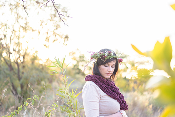 "Photography: <a href=""http://www.photographybylouise.co.za/"" target=""_blank"">Photography by Louise</a>"